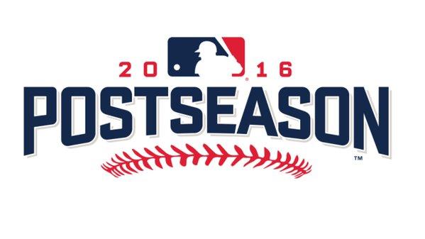 (Image:MLB.com)