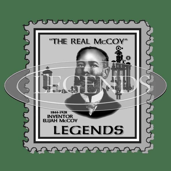 McCoy-watermark
