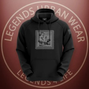 LEGENDS-Madam-CJ-Walker-Black-Hoodie-Front