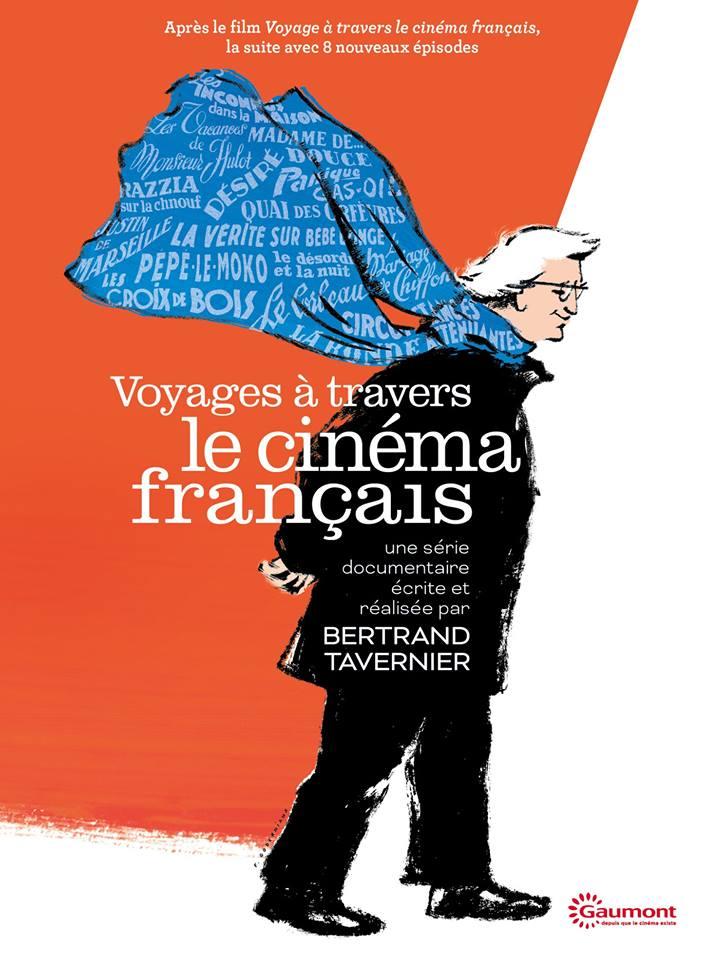 L'attribut alt de cette image est vide, son nom de fichier est voyage-cine-francais.jpg.