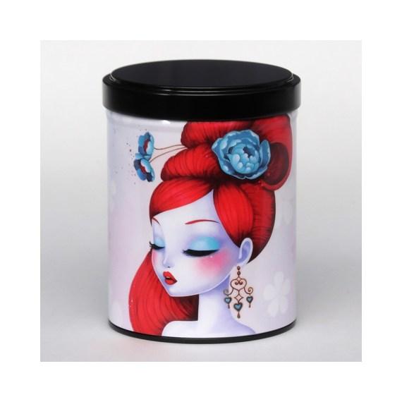 boite washi geisha 2