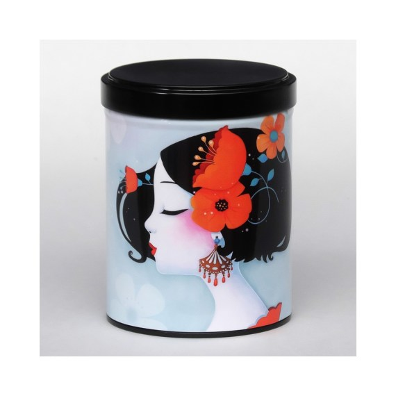 boite washi geisha