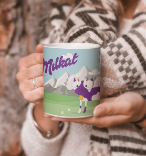 Tass-Milkat