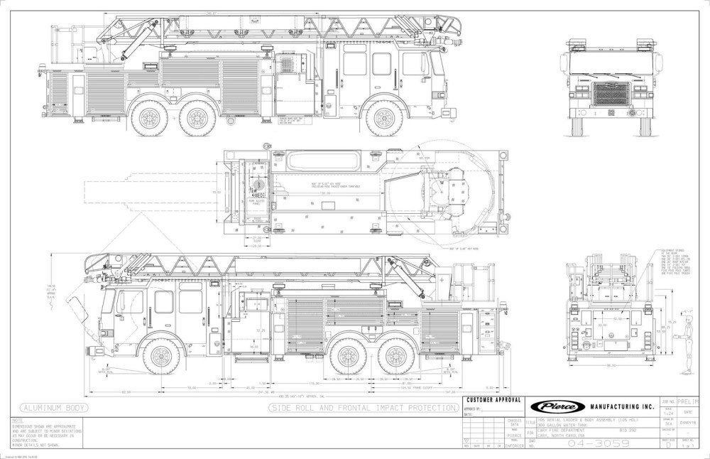 medium resolution of pierce fire engine pump diagram wiring library rh 48 mac happen de fire engine pump truck diagram fire pump piping diagram
