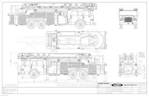 small resolution of pierce fire engine pump diagram wiring library rh 48 mac happen de fire engine pump truck diagram fire pump piping diagram