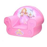 Sofia the little Princess Chair kber du billigt her.