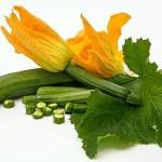 Come Preparare Fettuccine con Zucchine