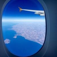 Eight Tips to Avoiding Jet Lag