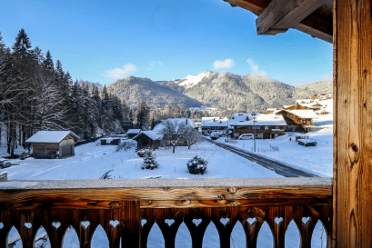 Montriond-Chalet-For-Sale