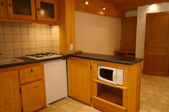 Essert Romand 4x Studio/Apartment For Sale - Leggett Immobilier 5