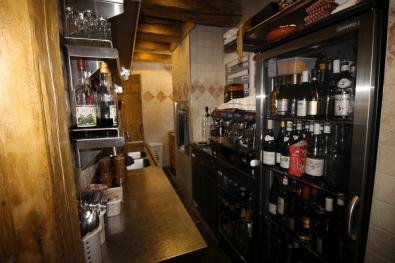 Restaurant for Sale in Morzine Leggett Immobilier 5