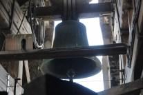 Bell, Vilnius bell tower