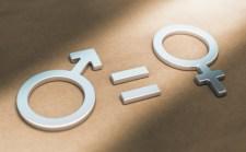 Parité et égalité entre hommes et femmes au travail