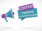 mgaphone : Rupture Conventionnelle