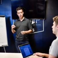 Jak przyspieszyć stronę www? W jaki sposób sprawdzić ruch na stronie i efekty pozycjonowania? Popełniane błędy w SEO na stronie internetowej