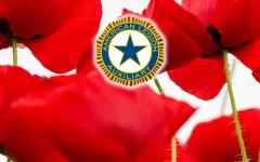 American Legion Auxiliary Post 127