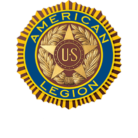 American Legion Sugar Hill Post 127