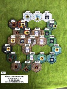 MAPA CAMPANHA FIM T1R2