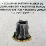command bastion