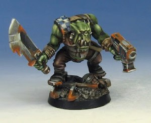 ork_demo_glory_shot