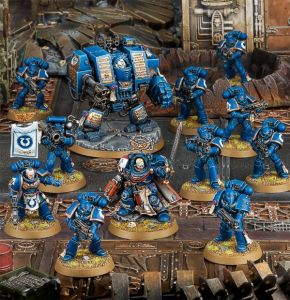 99120101153_StartCollectingSpaceMarines01