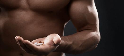collagen supplement dosage
