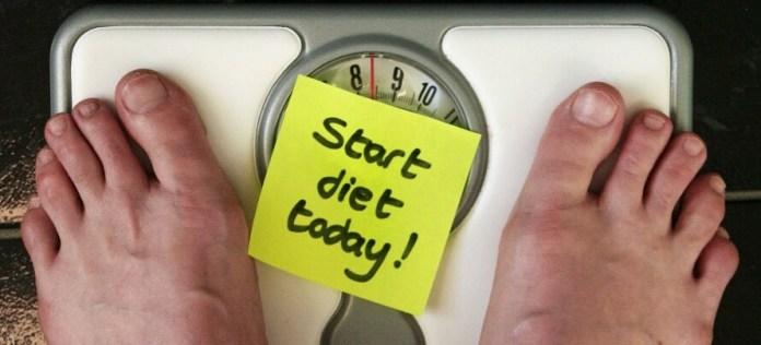 gastric bypass surgery diet
