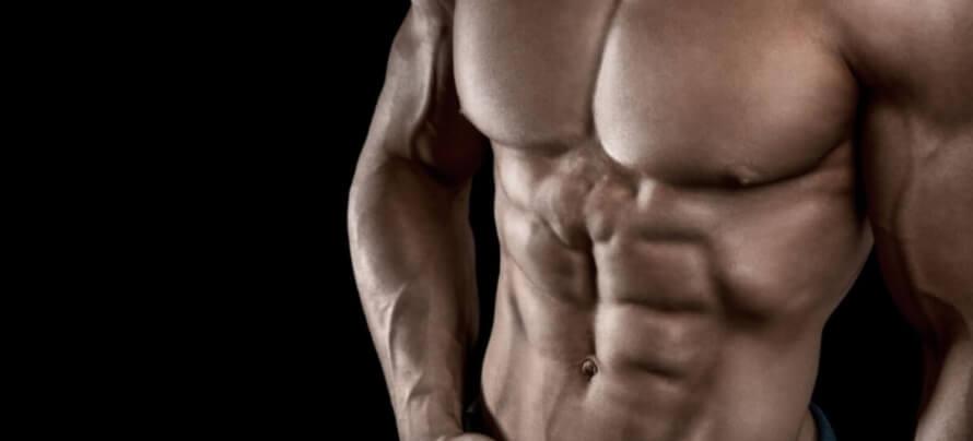 Kalorien-Radfahren-für-Muskel-Gewinn (1)