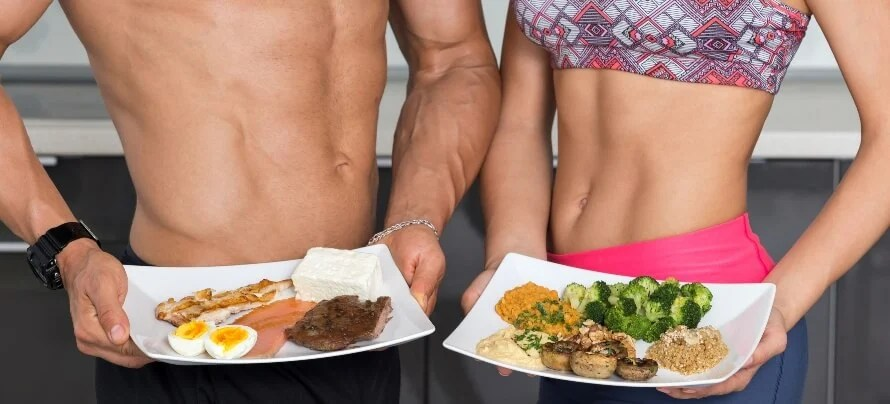 How Many Calories Should I Eat to Lose 5 Pounds in a Week