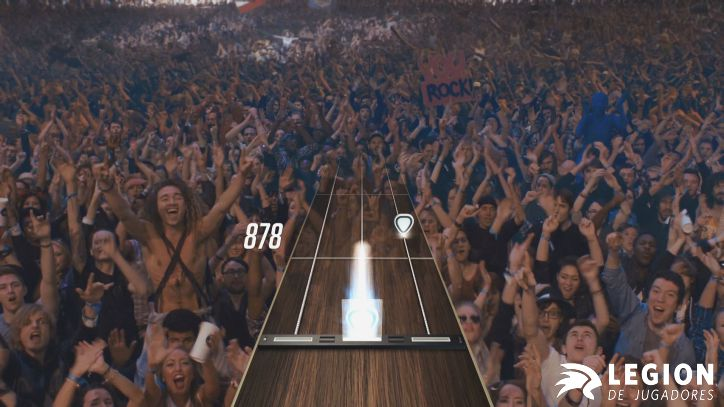 GuitarHeroLiveInteriro