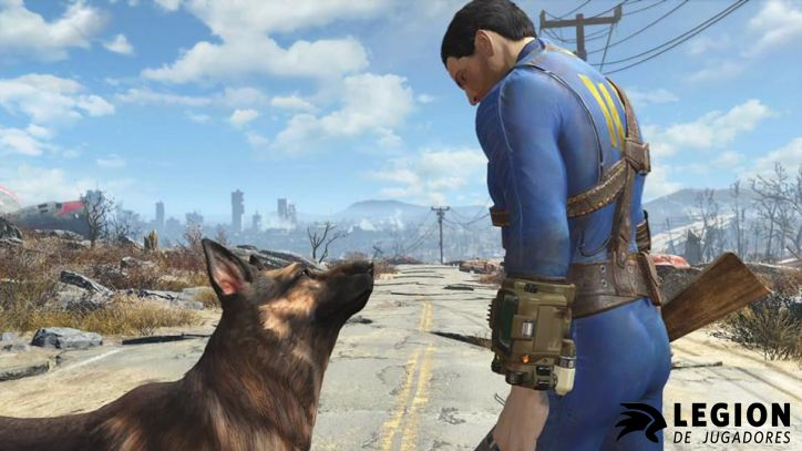 dogmeat4