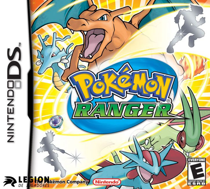 pokemon27