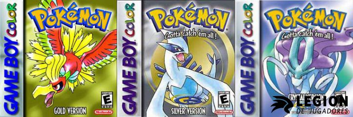 pokemon33