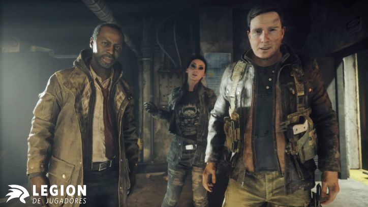 Homefront the revolution analisis 2