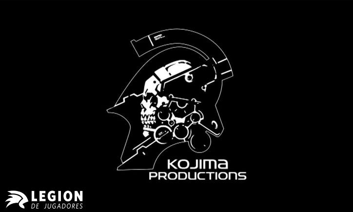 kojima_production_logo