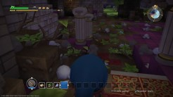 dragon-quest-builders_20161113141912