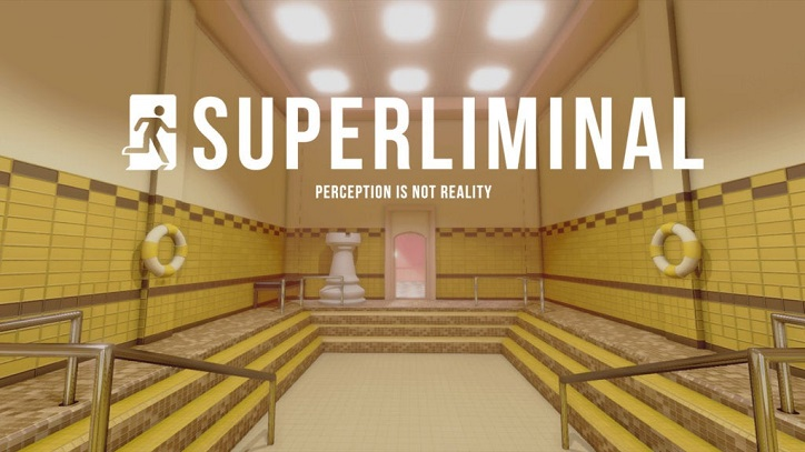 state play superliminal