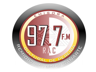Resultado de imagen para emisora Remigio Antonio Cañarte