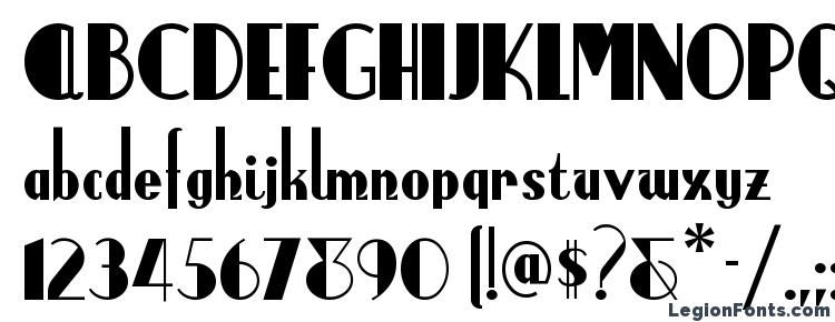 Anchsn Font Download Free / LegionFonts
