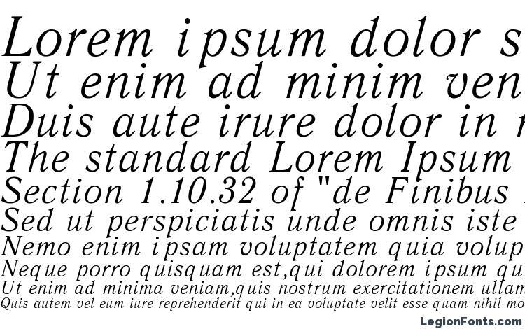 Antiqua1 Font Download Free / LegionFonts