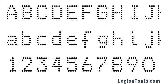 Epson2 Font Download Free / LegionFonts