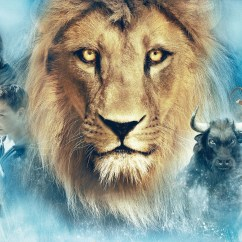 The Chronicles Of Narnia Silver Chair Covers For Wooden Dining Chairs In Development Welcome Credit Walden Media 20th Century Fox