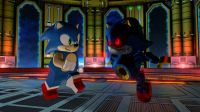 Sonic the Hedgehog Coming to LEGO Dimensions - Welcome to ...