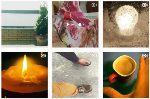 shortsoulstories on Instagram