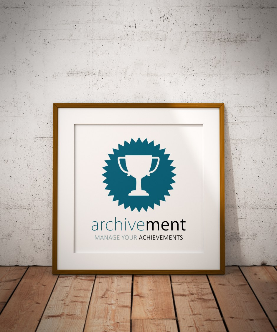 Archivement