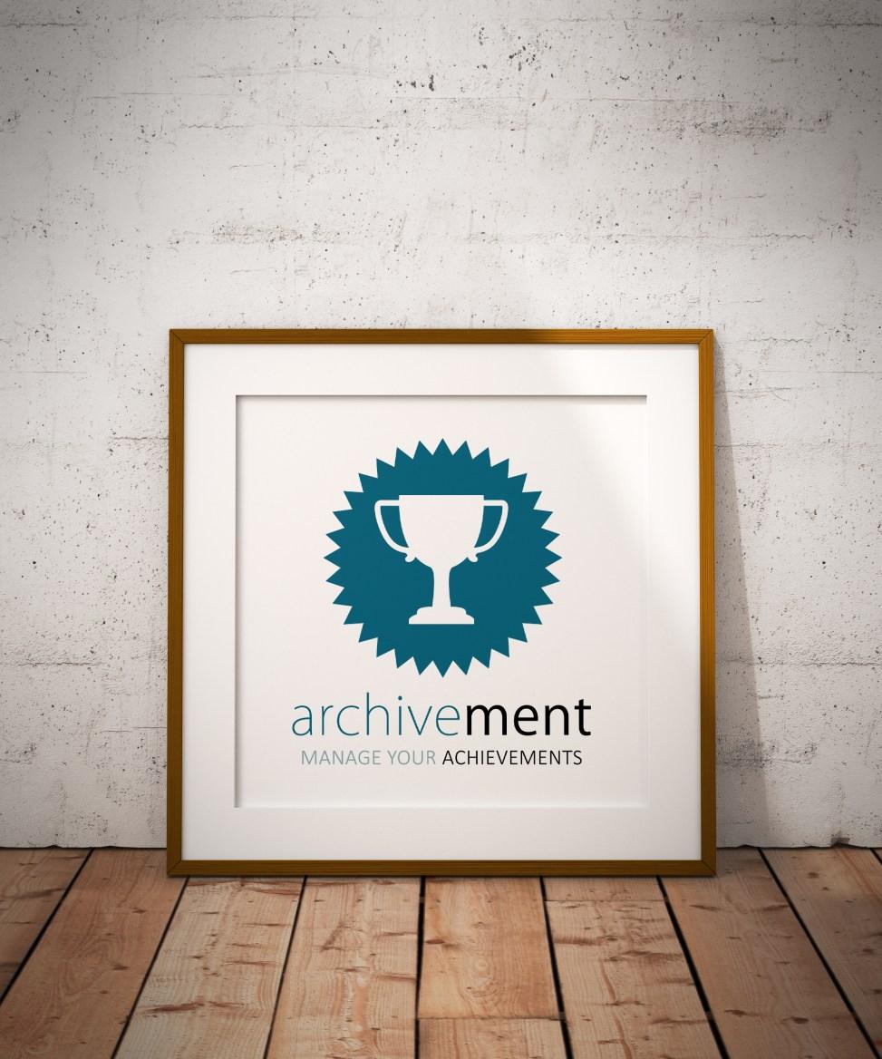 Archivement