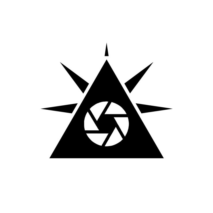 iOS Todpoderoso Logo