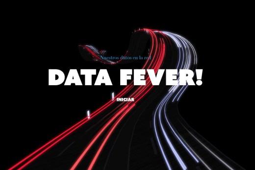 Data Fever!