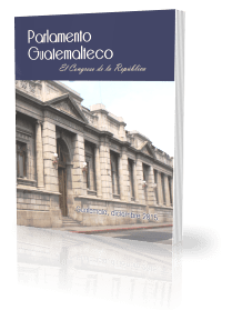 Parlamento Guatemalteco