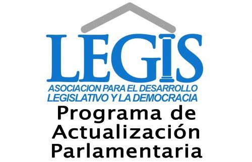 Material para actualización parlamentaria